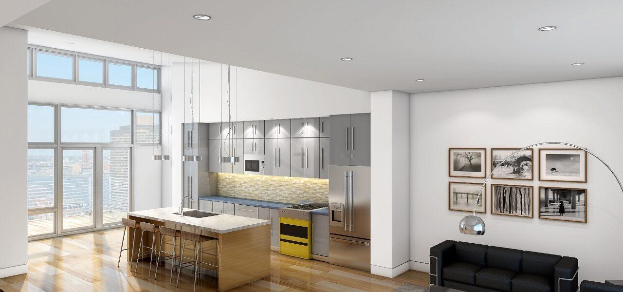 20140804- 302264 interior v1a (1280x1165)