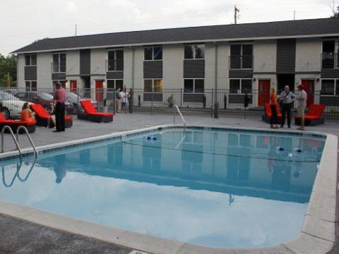 noma-flats-pool