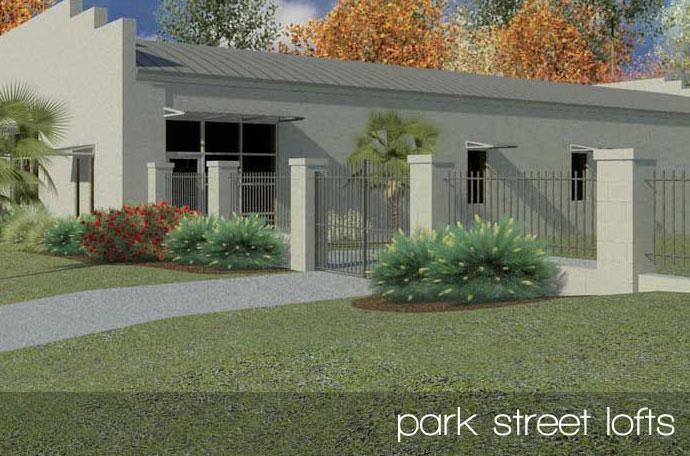 park-street-rendering2