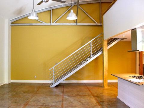 park-street-stairway